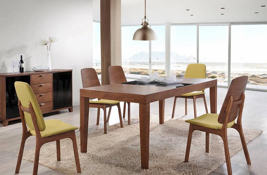 Новая коллекция мебели от бренда Cosmo по заманчивым ценам