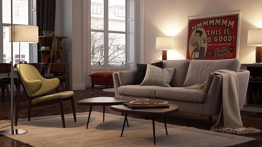 -20% на комплекты мебели до 27 апреля!