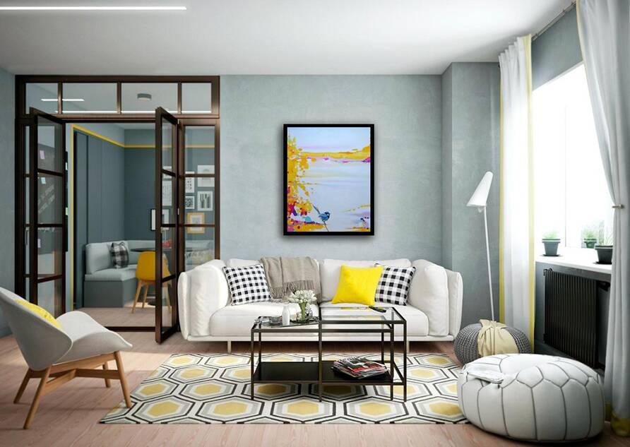 Топ-5: атмосферные квартиры-студии