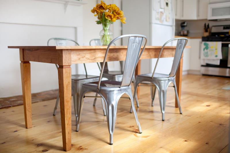 Специальное предложение на комплекты мебели до 20 июня!