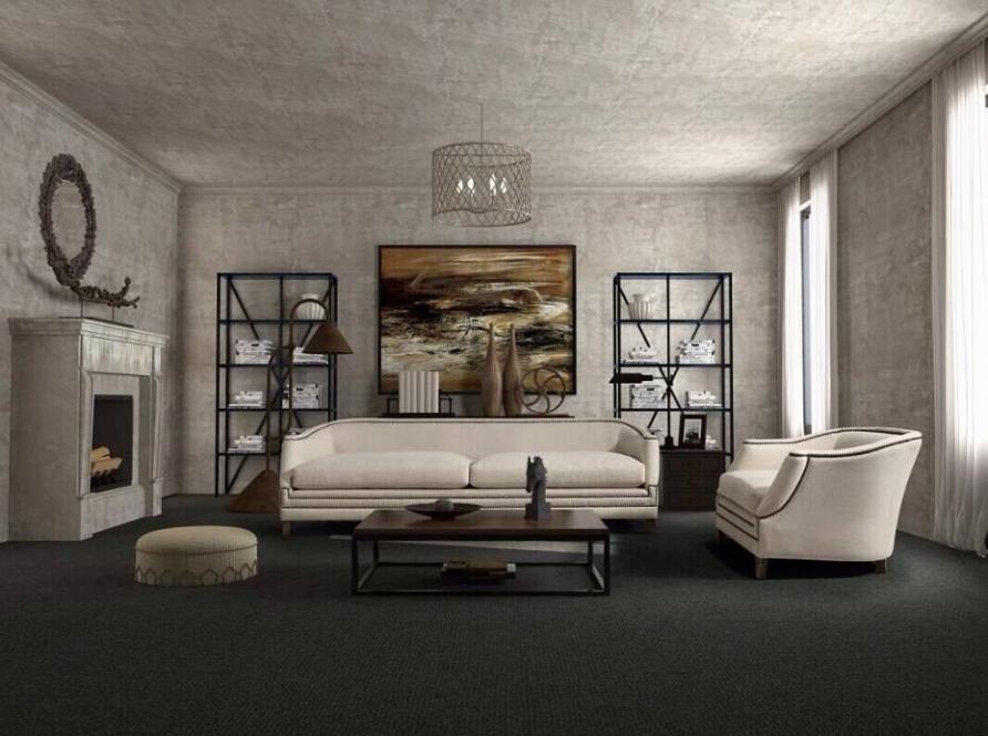 Новая коллекция дизайнерской мебели бренда Cosmo!