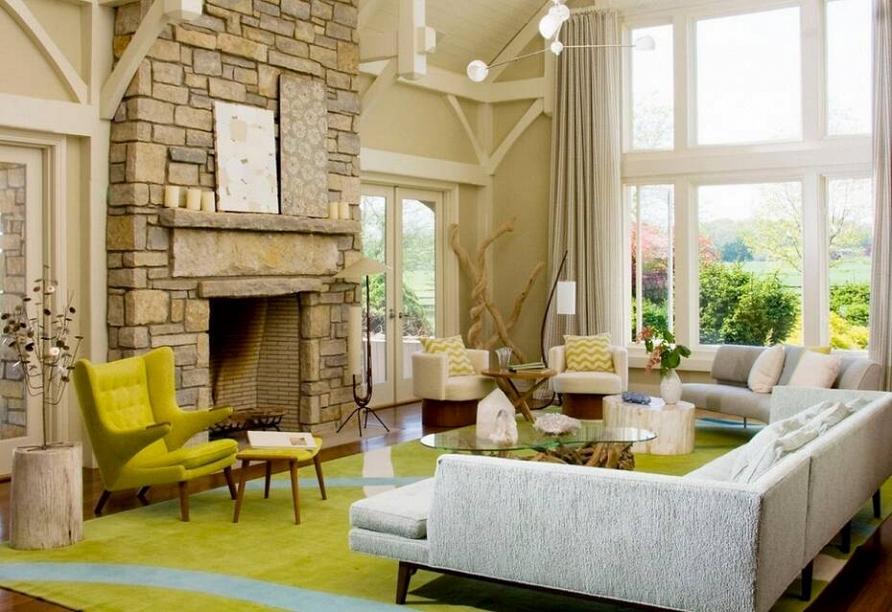 Как сделать свой дом ещё уютнее? Маленькие хитрости на заметку