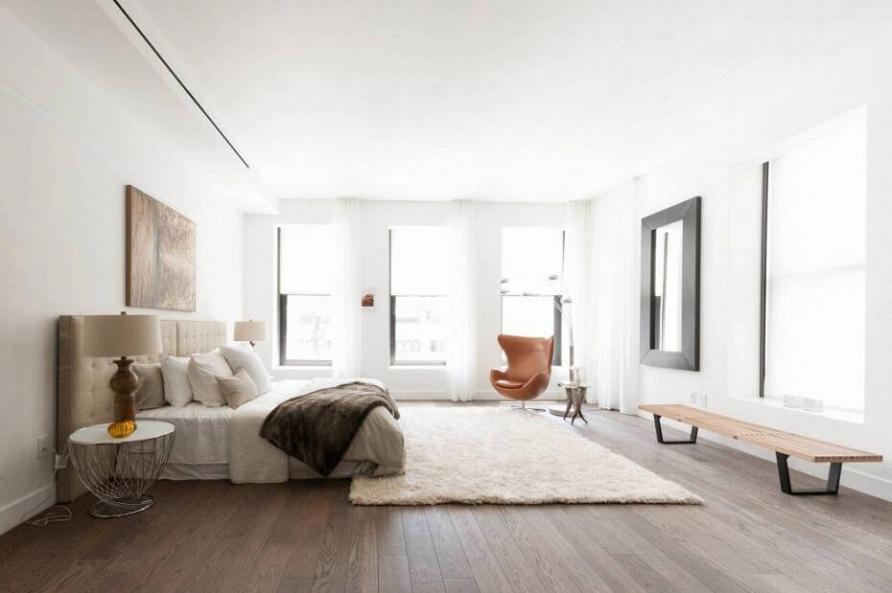 Топ-5 интерьерных акцентов, которые добавят комфорта и изысканности загородному дому