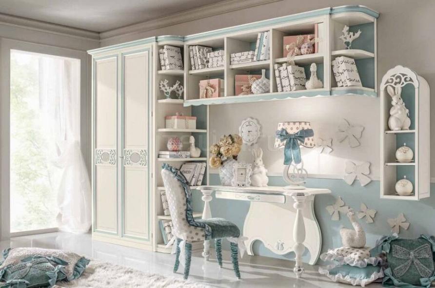 «Няшная» мебель и декор для позитивного настроения
