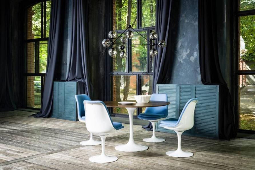 Только в октябре: специальное предложение на комплекты мебели!