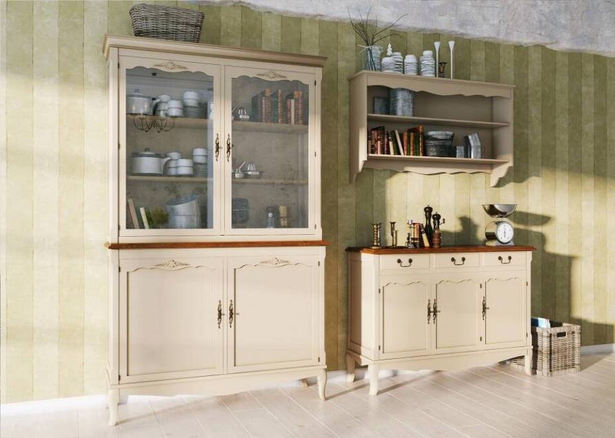 Новая коллекция неординарной мебели от Cosmo