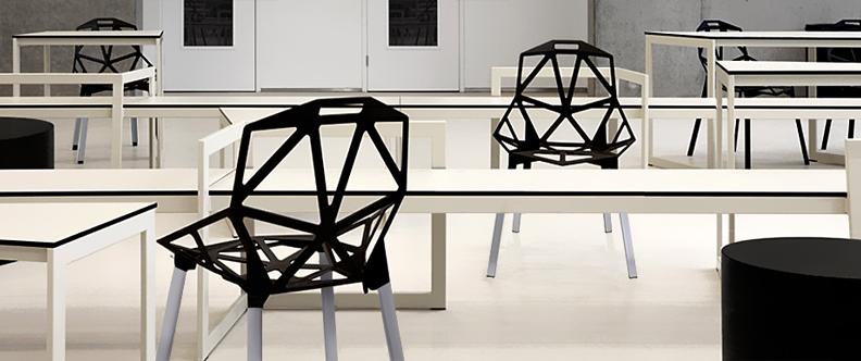 3D-измерение Константина Грчича