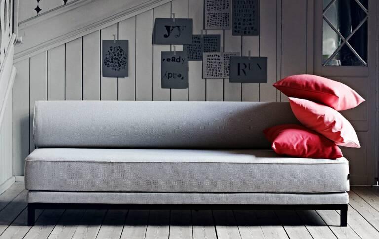 Уютно и практично: мебель, свет и декор для интерьера в скандинавском стиле