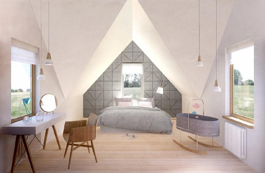 Смотрите 12 февраля проект «Спальня с агамографом» при участии Cosmorelax