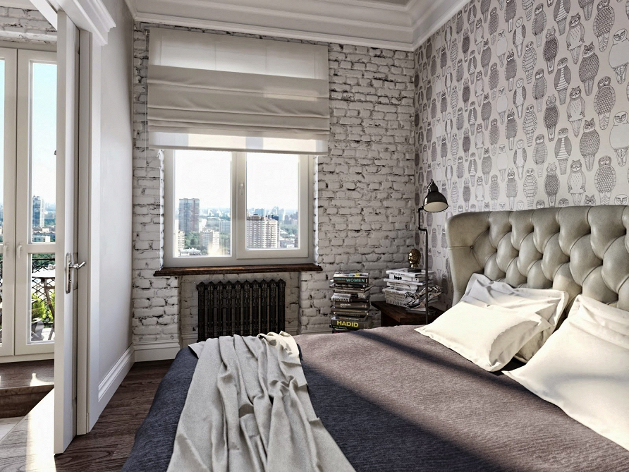 Новая коллекция кроватей в Cosmorelax
