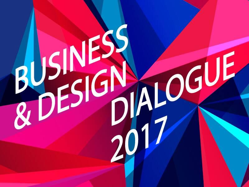 Приглашаем на форум по дизайну, технологиям, менеджменту офисных и общественных пространств Business & Design Dialogue 2017!