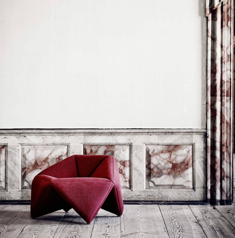 Поступление дизайнерской мягкой мебели во флагман Cosmorelax