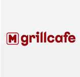 Grillcafe