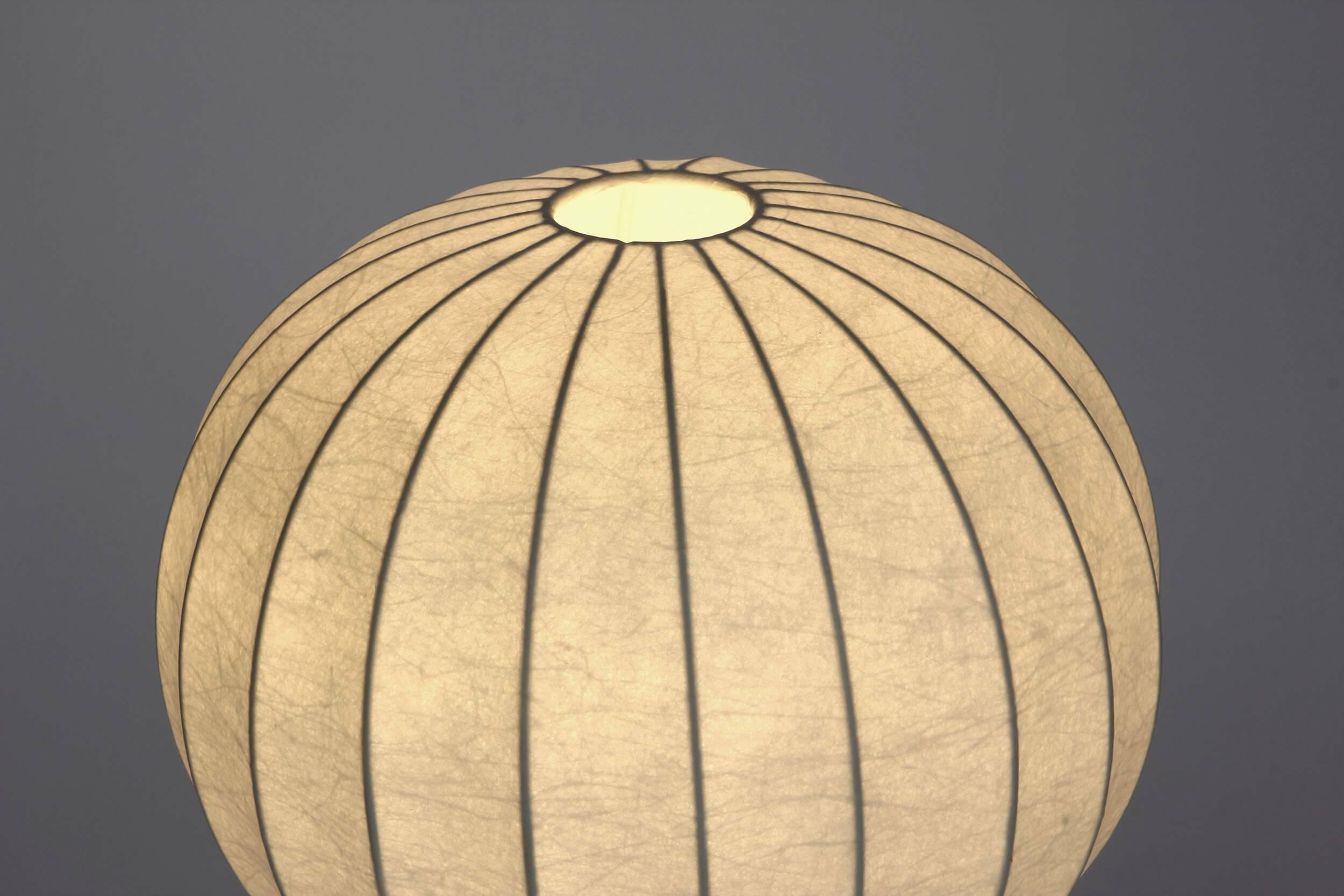 Настольный светильник Gatto диаметр 31