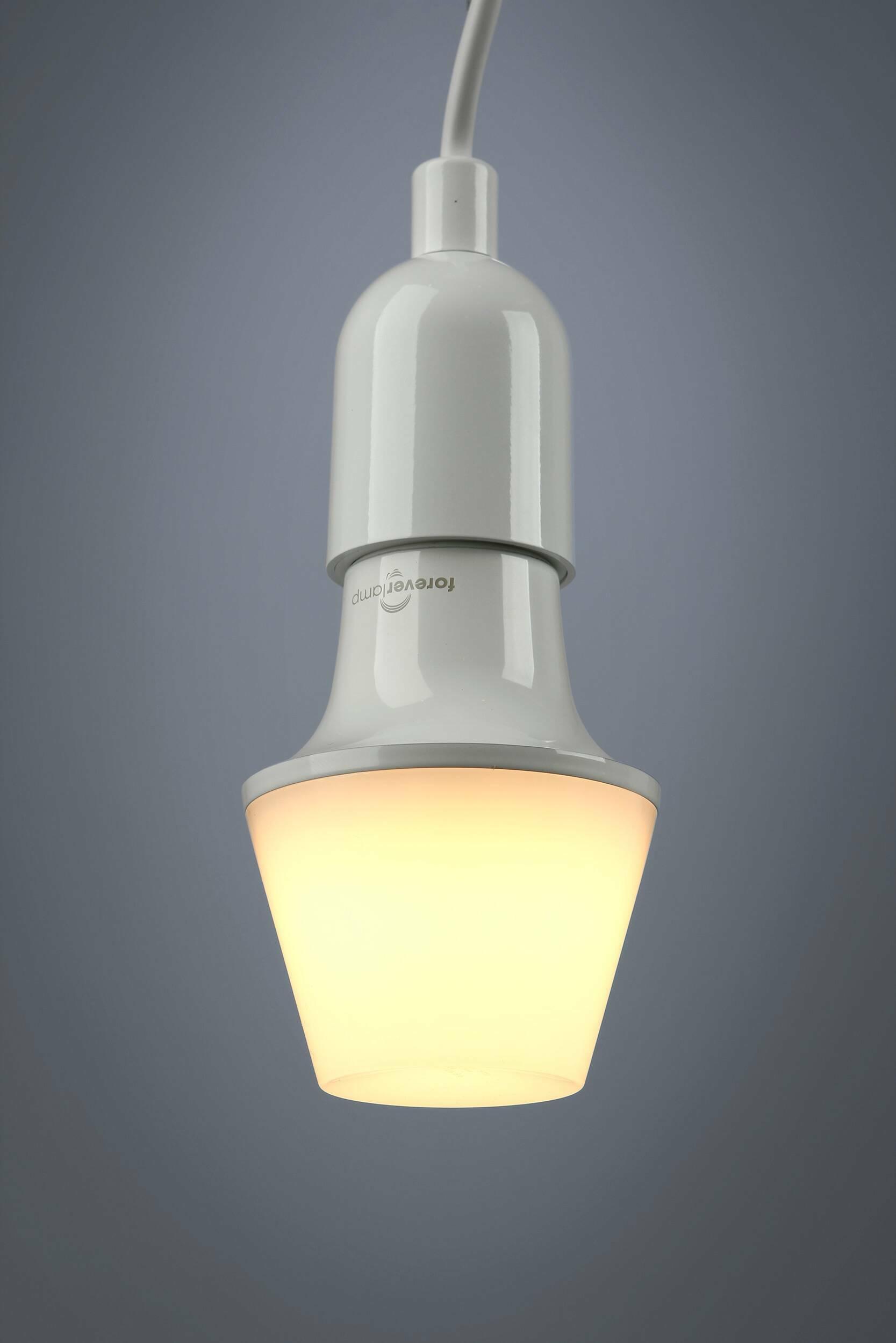 Подвесной светильник Dr Ceiling Abatjour
