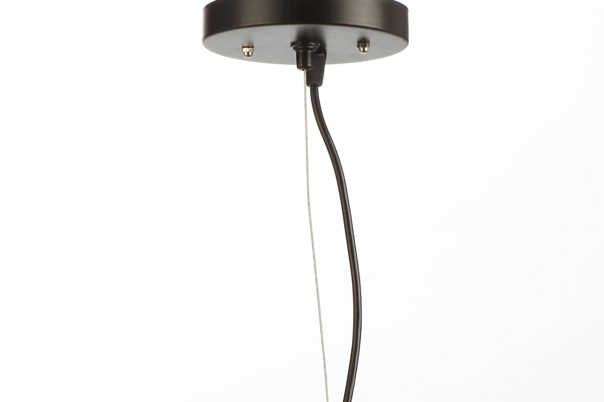 Подвесной светильник Biba
