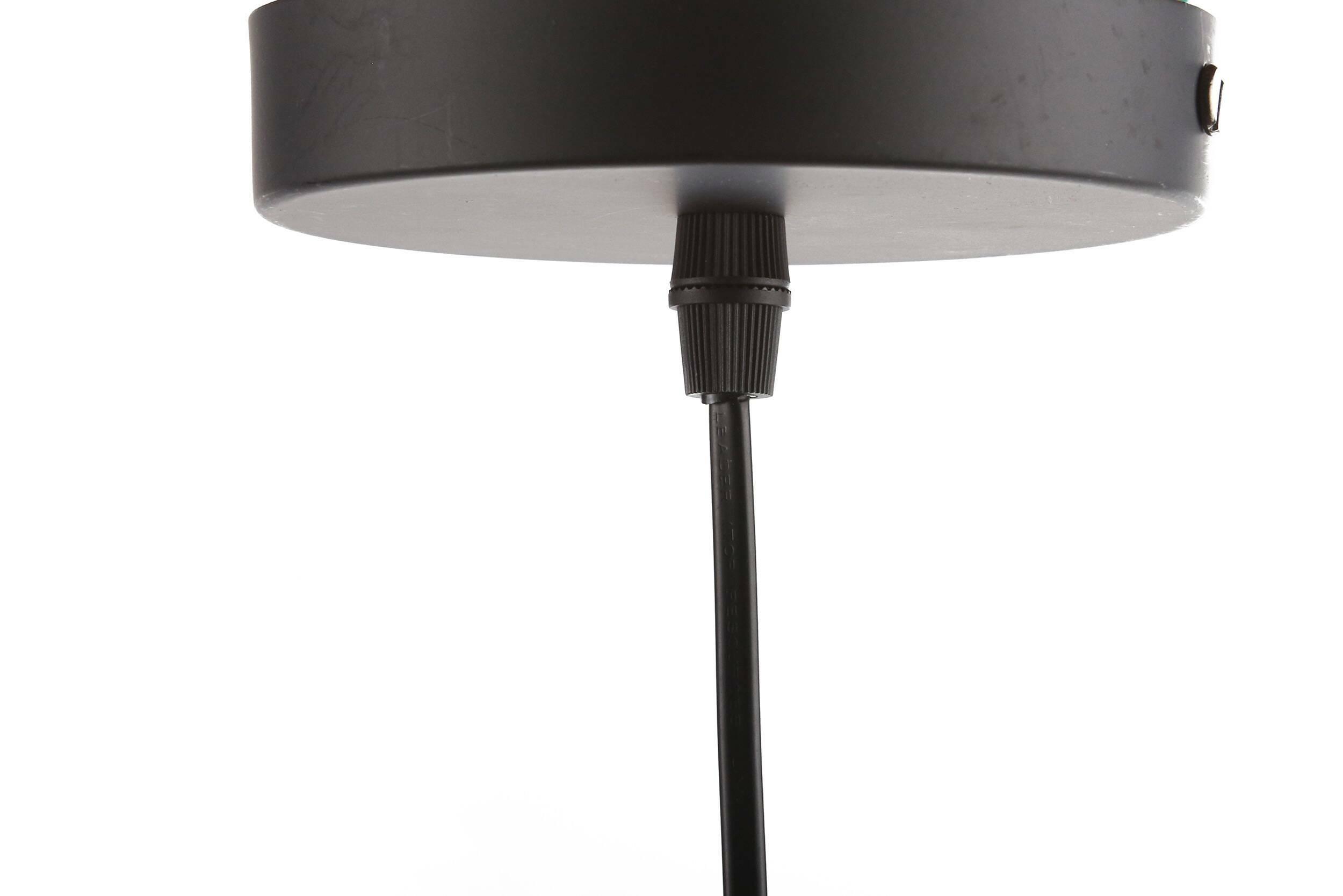 Подвесной светильник Jess