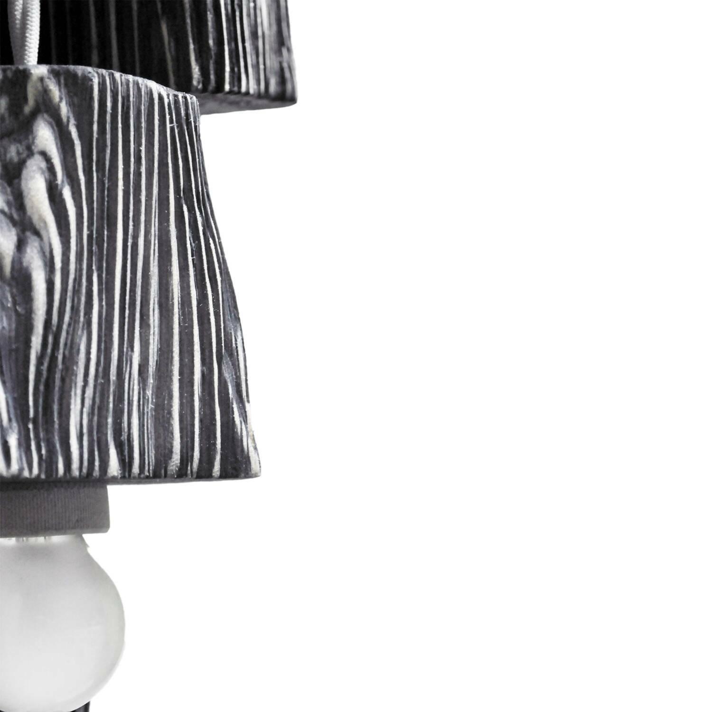 Подвесной светильник Querk 6