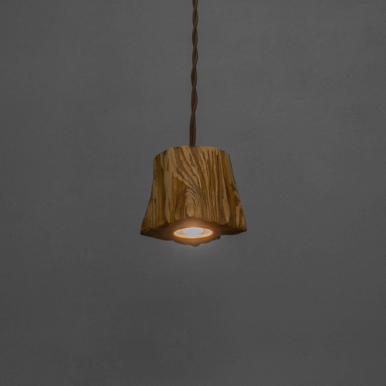 Подвесной светильник QuerkLED