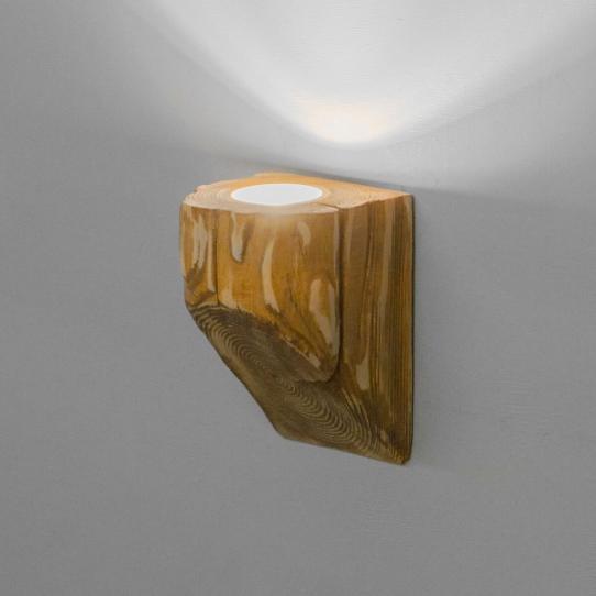 Настенный светильник QuerkLED