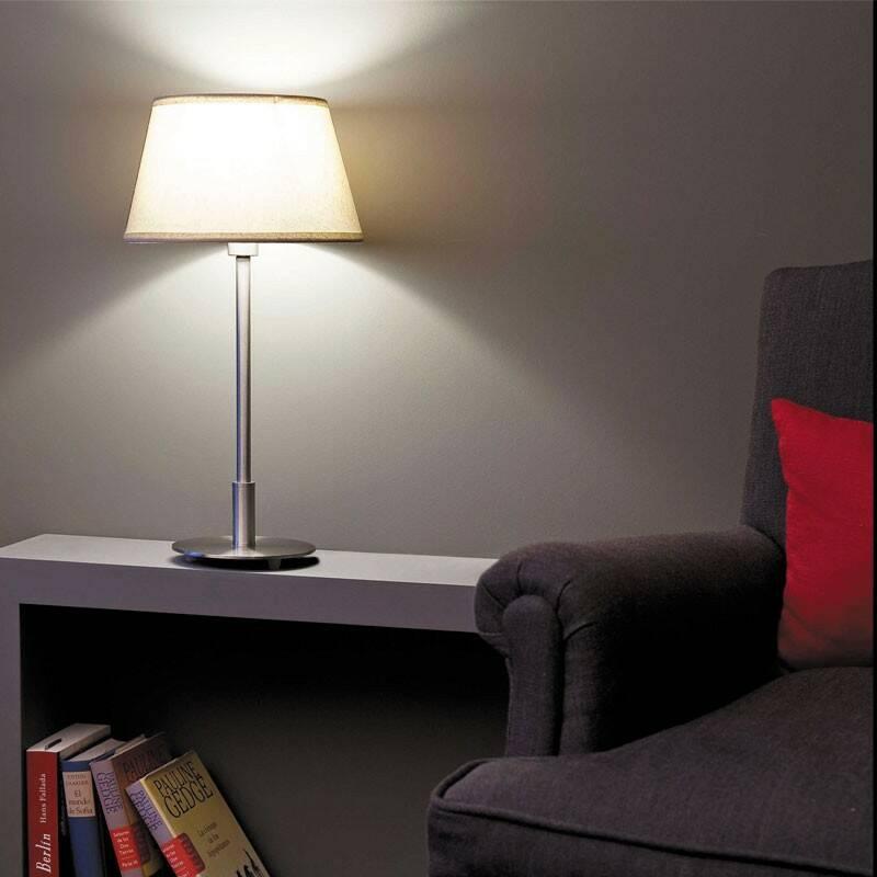 Настольная лампа Mitic