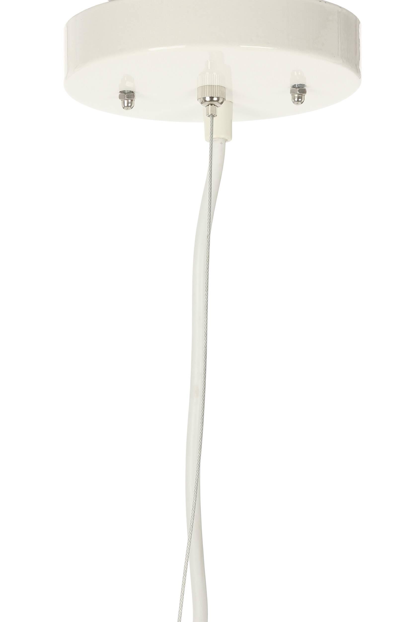 Подвесной светильник Fandango Gold
