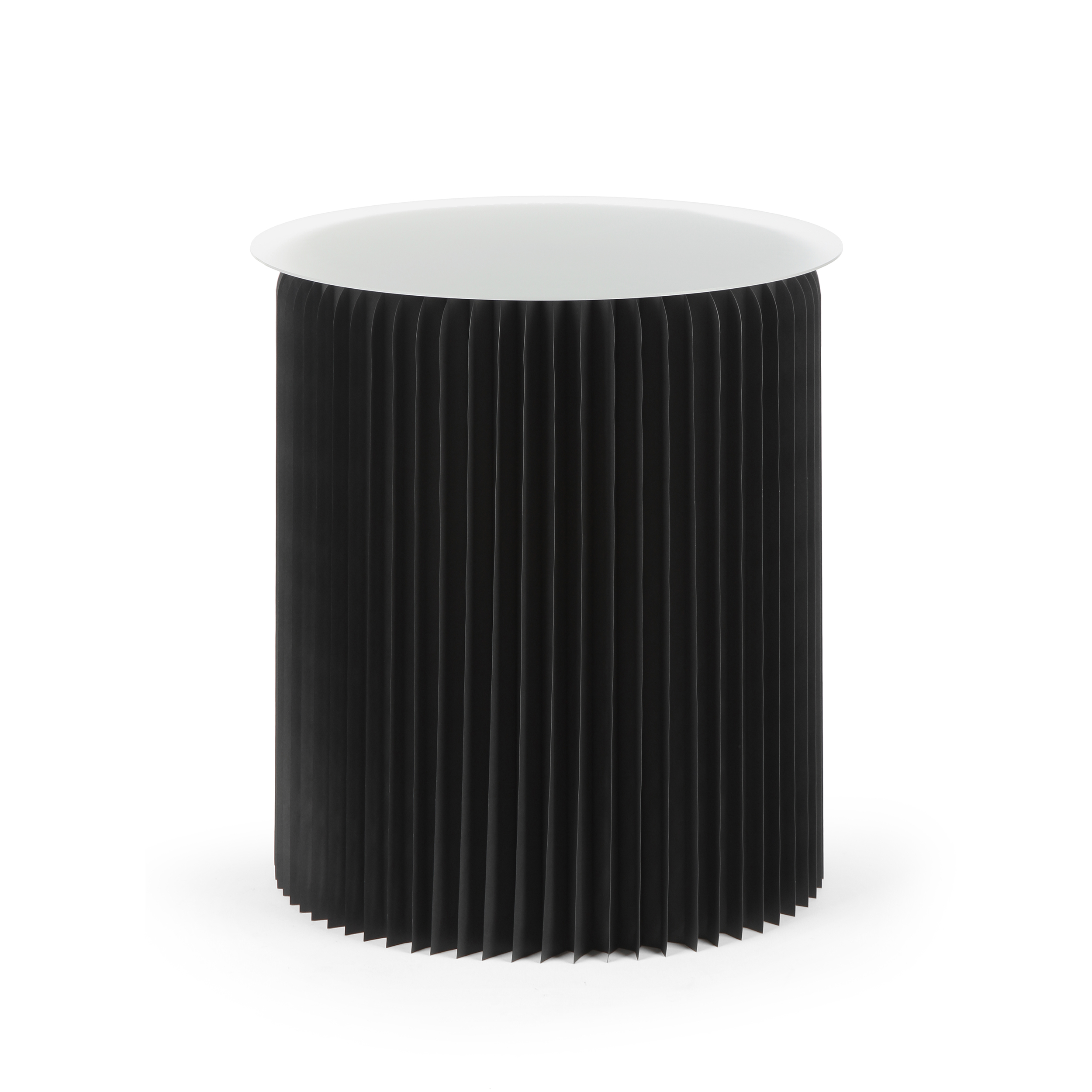 Стол бумажный высота 63 см