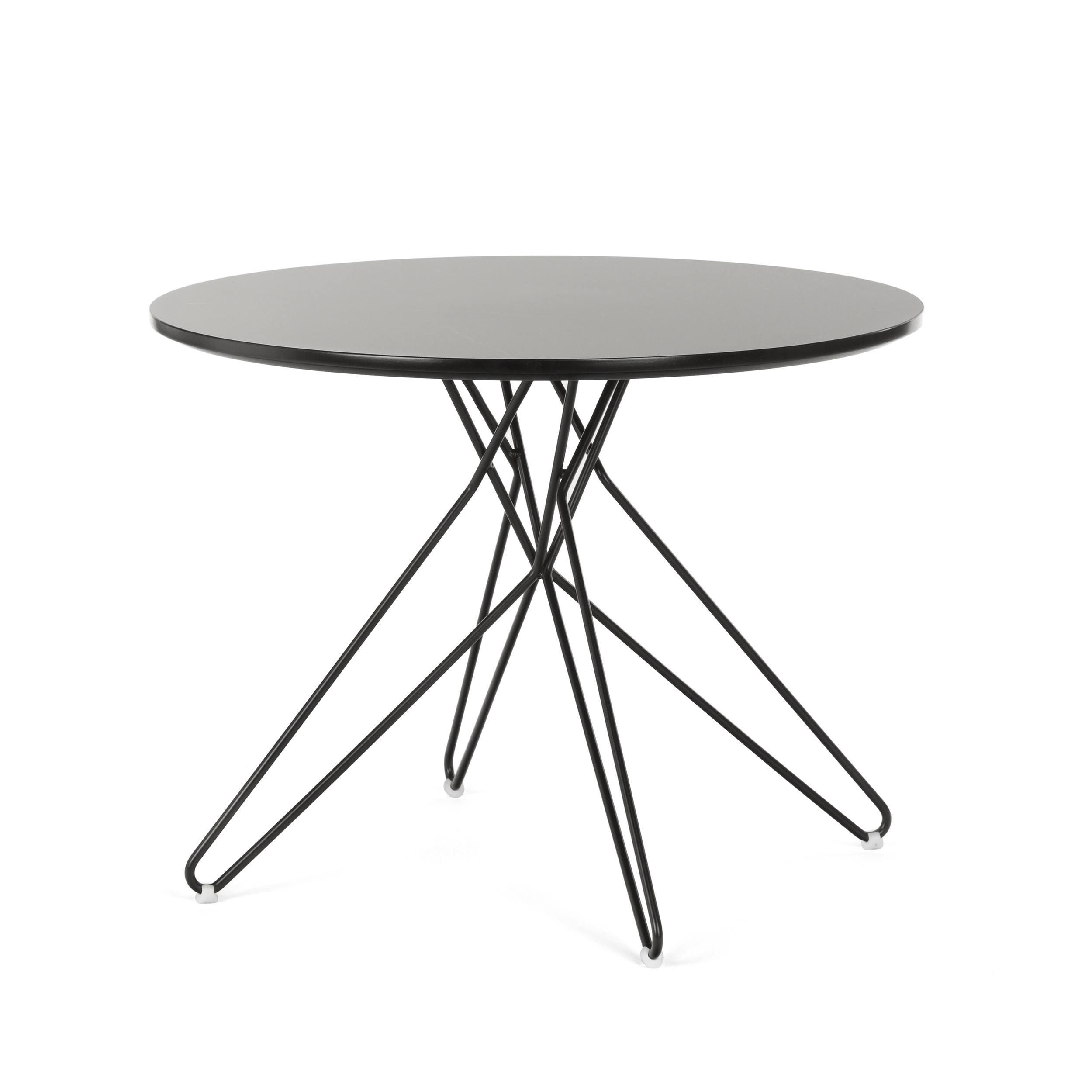 Кофейный стол Bug