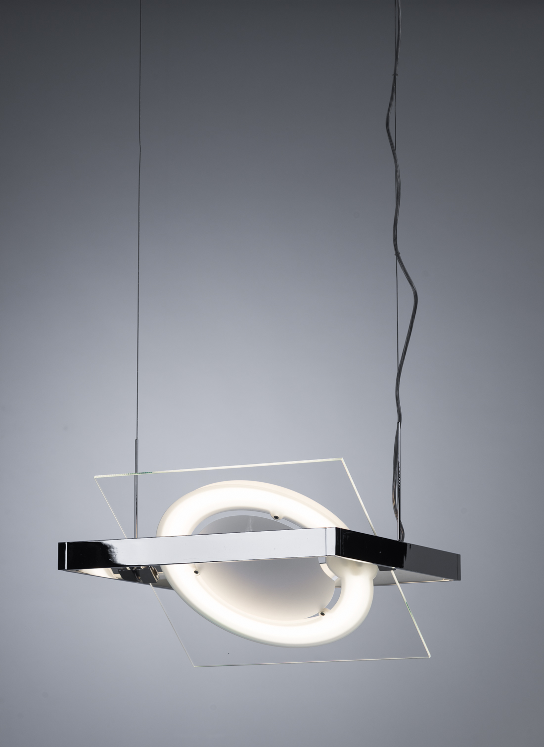 Подвесной светильник Movement