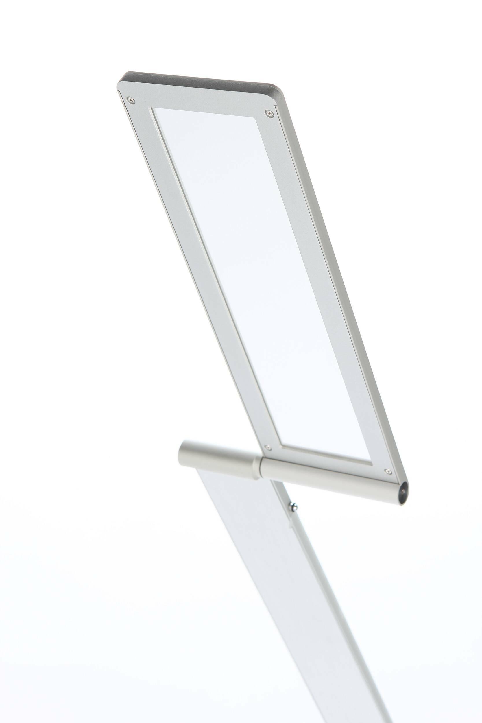 Напольный светильник Be Light