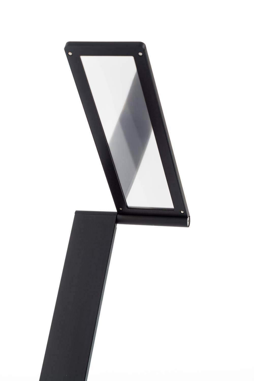 Настольный светильник Be Light