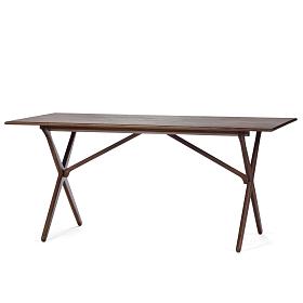 Обеденный стол Cross