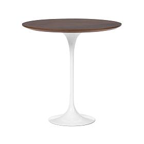 Кофейный стол Tulip Wood