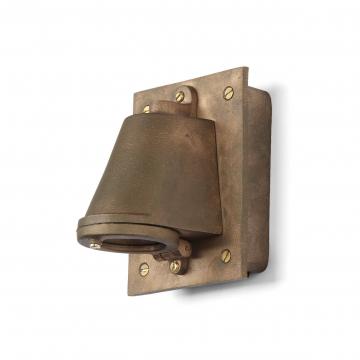 Настенный светильник Mast Light Transformer Box