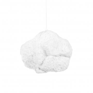 Подвесной светильник Cloud
