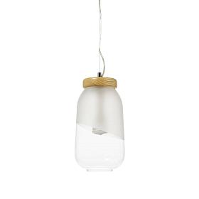 Подвесной светильник  Frasco