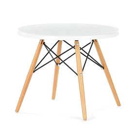 Кофейный стол Eiffel