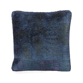 Подушка Kashi