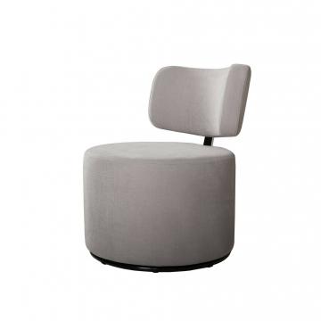 Кресло Mokka