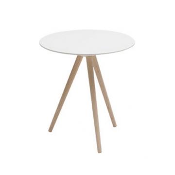 Кофейный стол Circoe