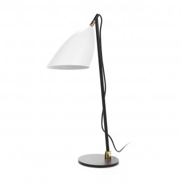 Настольный светильник Bellflower