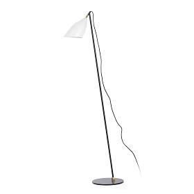 Напольный светильник Bellflower