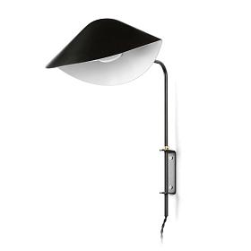 Настенный светильник Antony