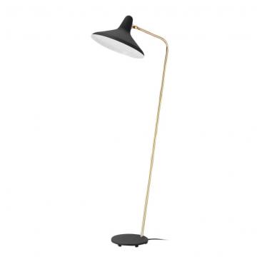 Напольный светильник Floris Fiedeldij