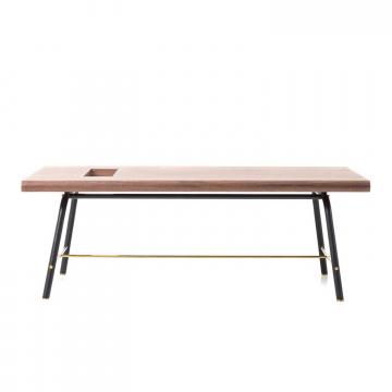 Кофейный стол Valet