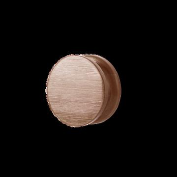 Вешалка RAN - Bamboo hook