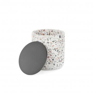 Подсвечник Foshan диаметр 8,2