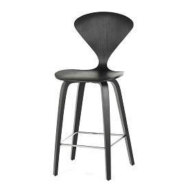 Барный стул Cherner 2