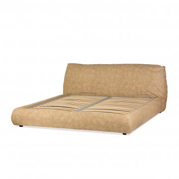 Кровать Sharpei Box, 180x200