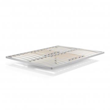Решетка для кровати WINDSOR 180x200